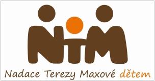 Nadace Terezy Maxové